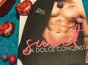 Recensione: Sweet dolce conquista Daniels