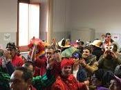 Caltagirone, Carnevale SILS 2018
