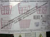 Palazzo Arzaghi vendita