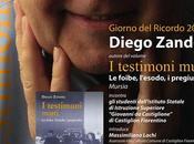 Diego Zandel Teatro Mario Spina