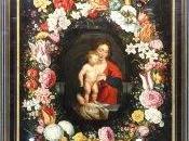 Rubens Brueghel Museo Diocesano Napoli fino aprile