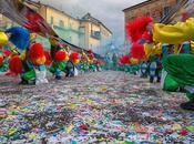 Dopo Carnevale