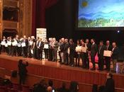 Best Sicily 2018: torna premio all'enogastronomia qualità