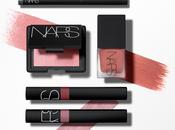 NARS Cosmetics, Spring Collezione Makeup Primavera/Estate 2018