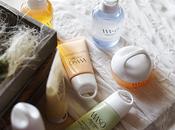 WASO Shiseido: bellezza ispirata alla cucina giapponese Recensione completa dell'intera linea