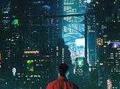 [serie review] altered carbon (s.1)