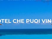 Viaggiare gratis quasi: migliori hotel lusso prezzi scontati fino