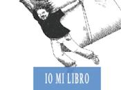 "Libro"" Alessandro Pagani"