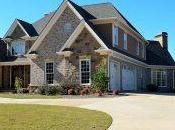 Requisiti case lusso: conta l'utilizzabilità l'abitabilità della superficie