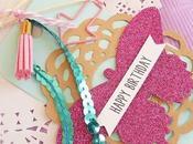 compleanno celeste rosa