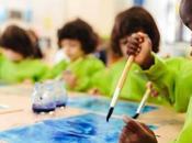 bilinguismo un'opportunità bambini piccoli