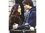 'Romeo Giulietta. cambia mondo' tour PalaAlpitour Torino