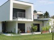 Ville legno Vario Haus progetti architetture complesse