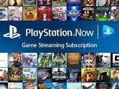 Sony deciso abbassare costo dell'abbonamento europeo Playstation