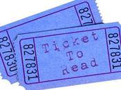Ticket read parte!