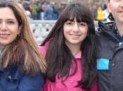 Svezia conferma aver concesso cittadinanza Ahmadreza Djalali, condannato morte Iran. L'Italia faccia stesso!