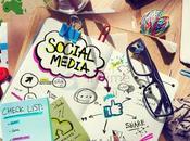 Social Media Aziende, principale sfida resta carenza risorse