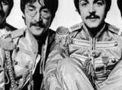 Beatles...sorry...The Beatbox