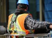 Cantieri edili Italia: quanti sono gestiti cittadini stranieri?
