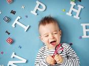 Disturbo Specifico Linguaggio bambini: riconoscerlo trattarlo