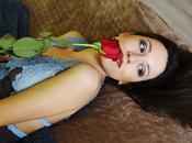PrettyOne Lingerie: l'intimo bella