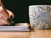 Testamento biologico: come compilare dichiarazioni anticipate trattamento (DAT)