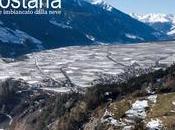 Silandro Laces (Val Venosta)