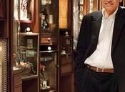 Museo dell'Innocenza Orhan Pamuk: storia romanzo diventato museo
