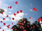 balloon festival tunisia marzo