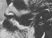 Carlo Podrecca: «Trattar bene Slavi abbiamo casa»