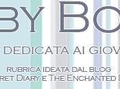Baby Book: Storie aria, terra mare Roberto Piumini