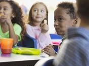 Gluten sensitivity pediatrica diagnosi
