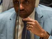 Ciad riallacciato rapporti Qatar