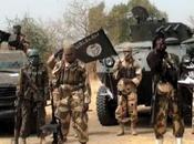 Nigeria: notizie incerte sull'operato Boko Haram quella risposta dell'esercito regolare