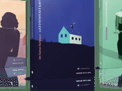 edicola libri della letteratura nordica
