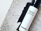 Skincare chanel d-pollution essentiel