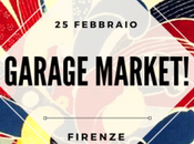 Garage Market: vintage solo!
