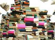 ogni libro... momento giusto.