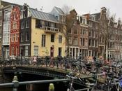 Living Amsterdam