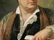 Giambattista Piranesi mostra Pesaro