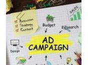 Campagna marketing: ruolo media