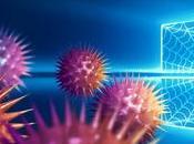 Come proteggersi Ransomware Windows Defender