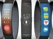 Secondo questi rumor Xiaomi Band starebbe arrivando