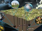 Sardegna pronta l'Einstein Telescope
