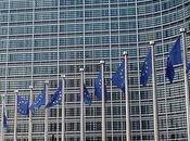 Commissione europea(Ue):414 milioni euro sostegno della forza congiunta Sahel