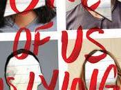 "Anteprima ""Uno mentendo"" Karen M.Mcmanus. breve libreria thriller young adult mozzafiato presto diventerà film!"