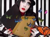 Ikea assume Akerlund creare palese campagna pubblicitaria base programmazione Monarch