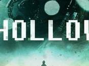 Trailer lancio l'edizione Nintendo Switch dell'horror fantascientifico Hollow Video