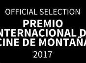 """""""Cowboy song"""" Premio Internacional Cine Montaña"""