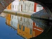 Consigli utili cosa fare vedere Comacchio